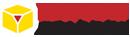 FANUC Academy France Logo